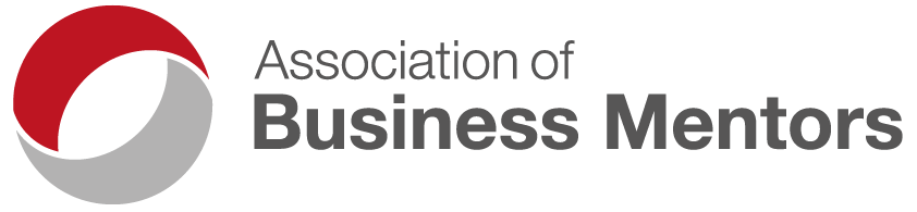 Association of Business Mentors