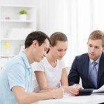 Business Mentoring Advice Uckfield