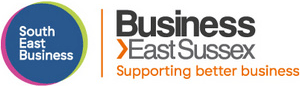 Business East Sussex