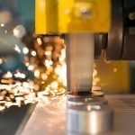 Manufacturing Company Grants Available